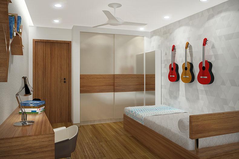 Bed Room 01 (1)