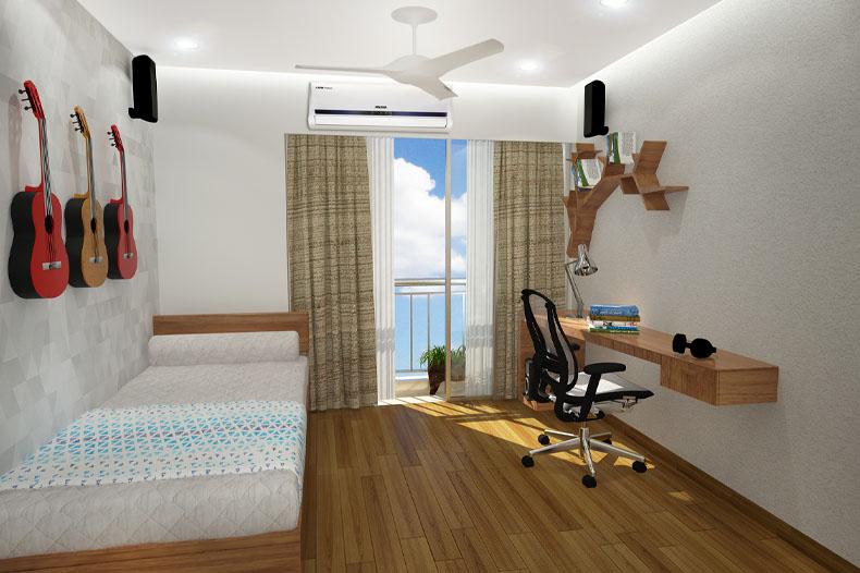 Bed Room 01 (2)