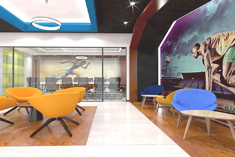 Lounge_LTI 02