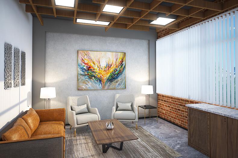 Lounge_PnB