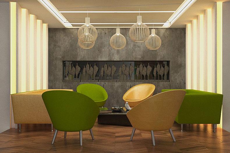 Lounge_SE2 01