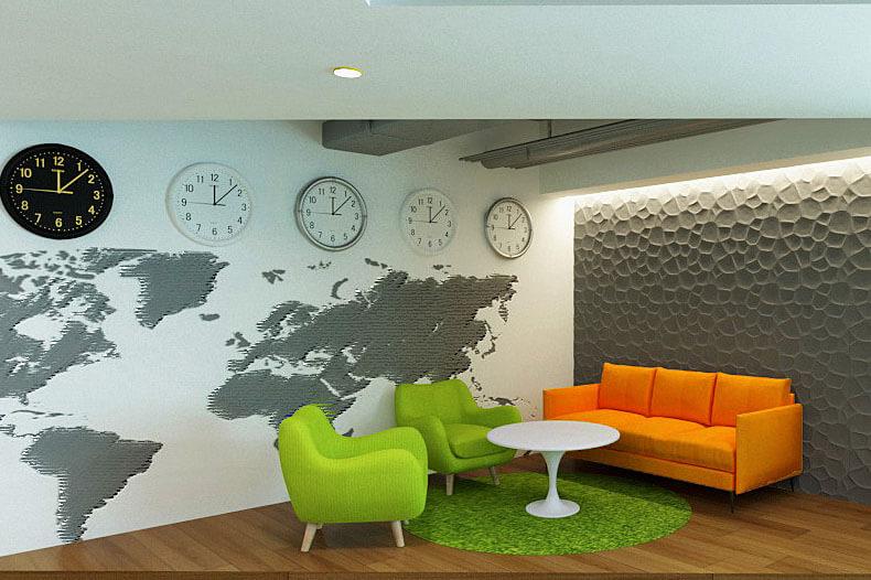 Lounge_SE2 02