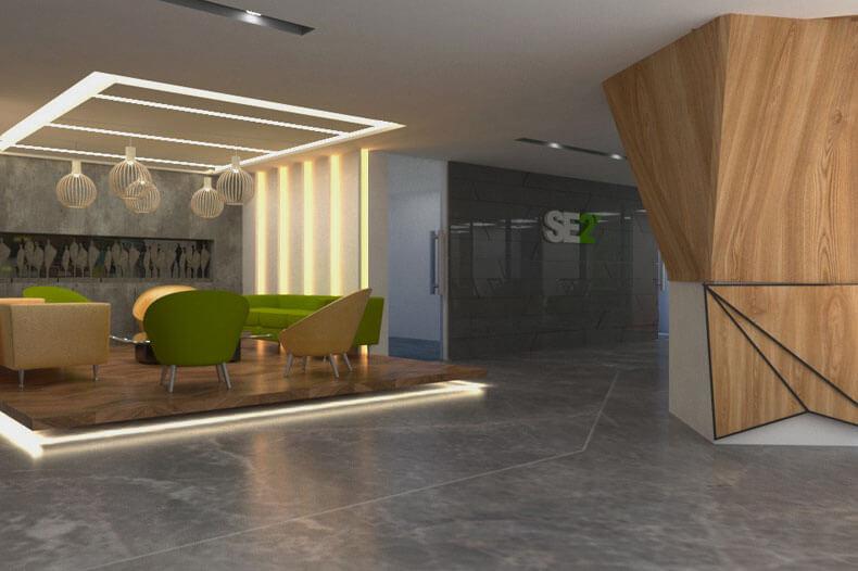 Lounge_SE2 03
