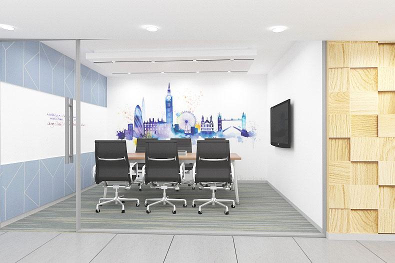 Meeting Room_01