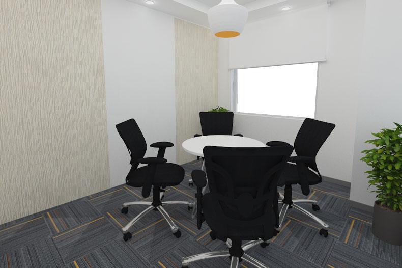 Meeting Room_1