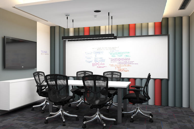 Meeting Room_Halliburton