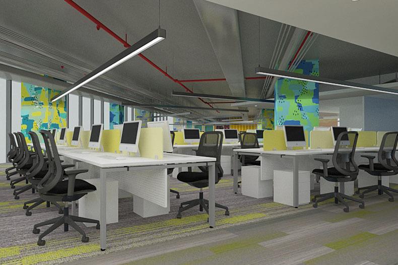 Workstation_SE2 01