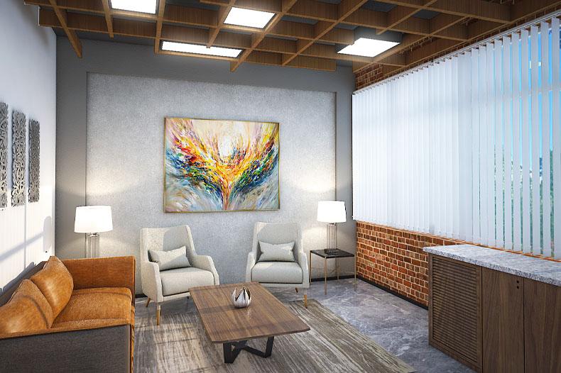 lounge room_21-8-2019